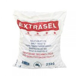 Extrasel-1